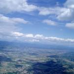 Anghiari e Val Tiberina
