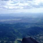 Castiglion Fiorentino e Val di Chiana